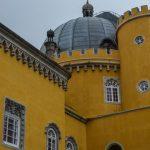 Pena National Palace