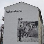 Ackerstrasse