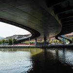 El Puente Euskalduna
