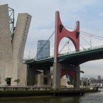 El Puente de La Salve