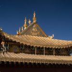 Songzanlin Monastery