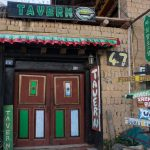 Tavern 47 Shangri-La