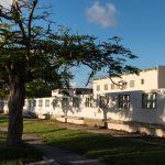 School in Varadero
