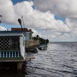 Cienfuegos Bay
