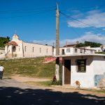 Exploring South of Cienfuegos